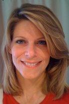 Patty Kershaw